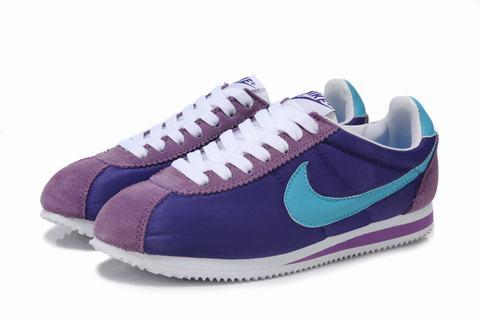 Chaussures et crampons de baseball eBay